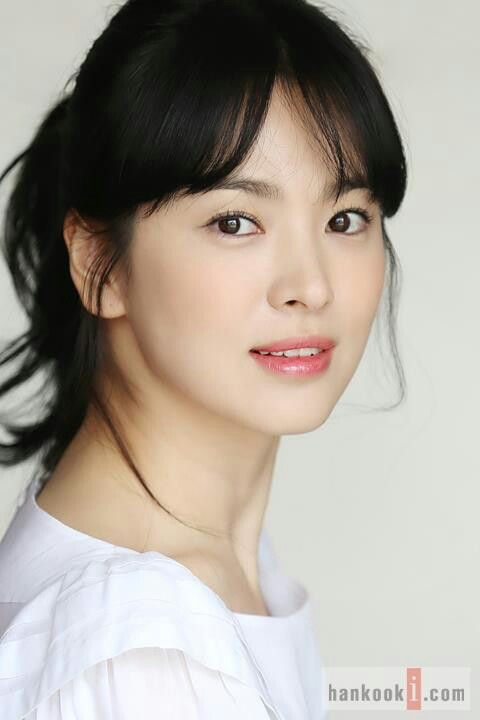song hye kyo images - photo #17