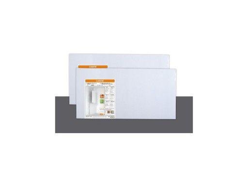 Plyta Energooszczedna Xps Climapor 4 Mmcaly Karton 6658005727 Oficjalne Archiwum Allegro Decor Magazine Rack Home Decor
