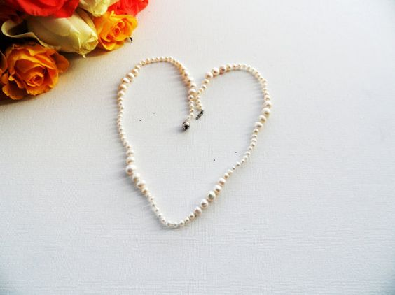 https://www.etsy.com/listing/221591760/pearl-necklace-freshwater-pearls?ref=listing-shop-header-0