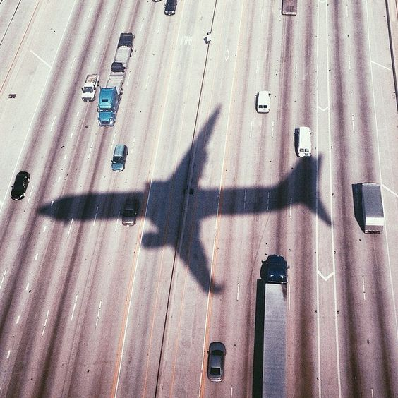 d86fe6371ff81eb3a300206332159c9a 10 фактов, которые изменят ваше отношение к авиаперелетам