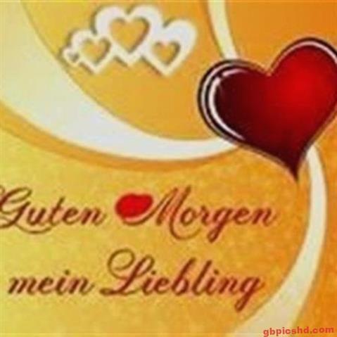 Guten Morgen Mein Schatz Gb Pics Bilder Gastebuchbilder In 2020 Guten Morgen Schatz Guten Morgen Guten Morgen Liebling