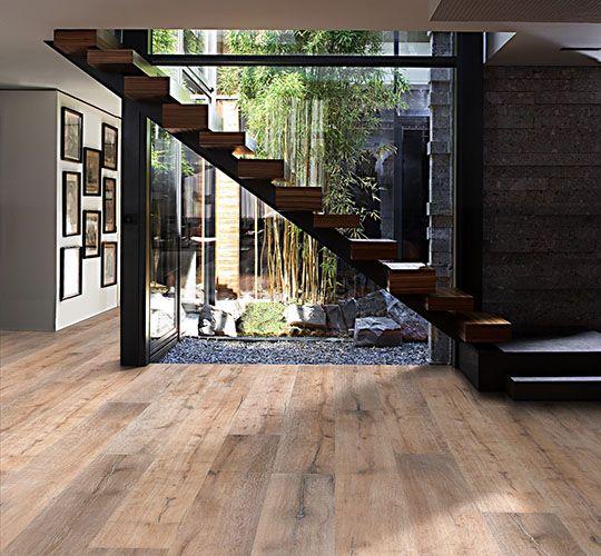 Things To Consider When Choosing A Hardwood Floor Kahrs Us Engineered Wood Floors Flooring Wood Floors