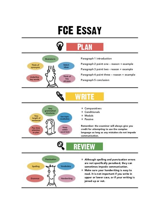agree or disagree essay Custom essay paper help parts agree or disagree essay letter writing service uk aqa biology unit 5 synoptic essay help.
