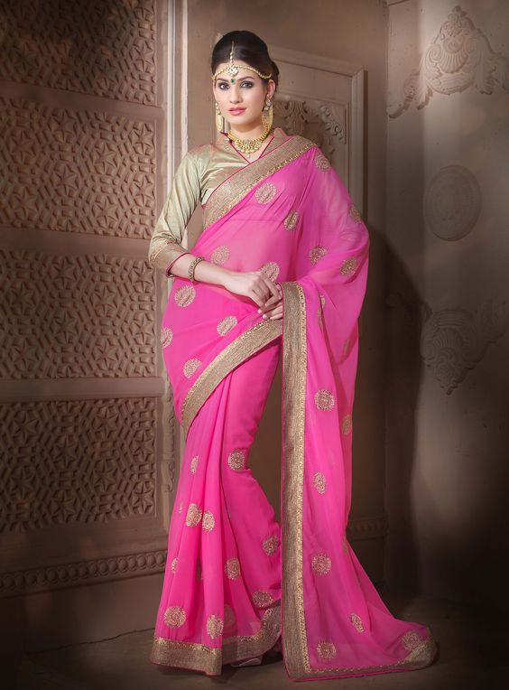 #Diwali #Dhamaka Offer With #TheBigBillionDays Get up to 86% Off On Shonaya Collection