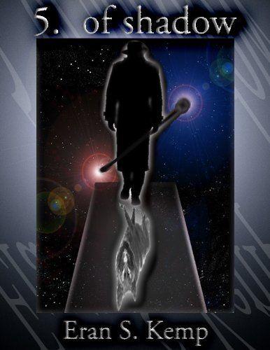 5. of Shadow by Eran S. Kemp, http://www.amazon.com/dp/B00BU4BDBK/ref=cm_sw_r_pi_dp_SUeZsb0CBGD9N