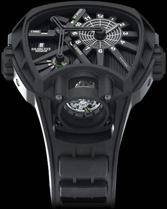 max-hublot-masterpiece-mp-02-key-of-time-watch.jpg 650×810 pixels