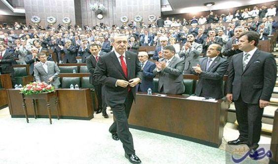 الحكومة التركية تؤكد أن السيطرة على الرقة…: الحكومة التركية تؤكد أن السيطرة على الرقة من عناصر غير عربية لا يساهم في السلام في المنطقة