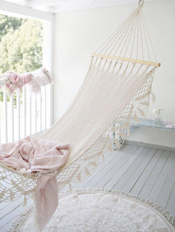 Brilliant Comfy Decorative Pillows
