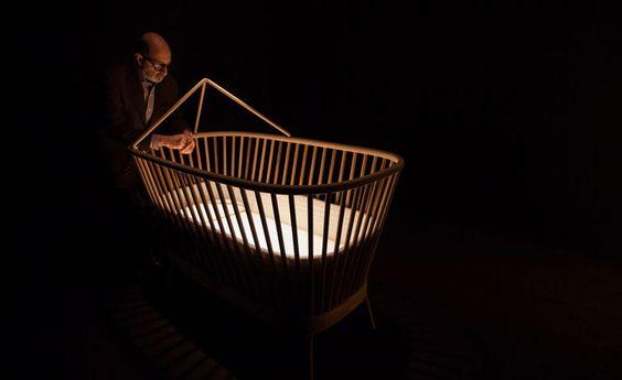Isay Weinfeld comemora 40 anos de trabalho. Lá no blog:  atricasa.com.br/blog