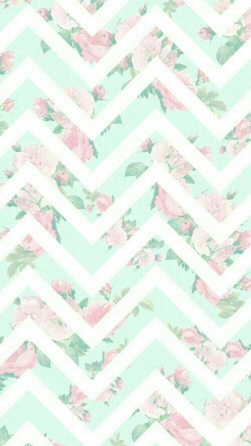 63 Pinterest Pattern Wallpaper Iphone Wallpaper Wallpaper