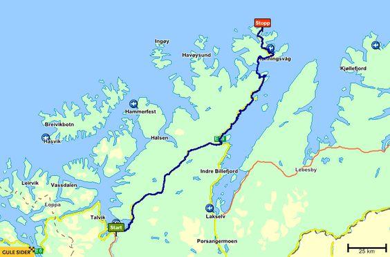 Nice Honefoss Norway Map Tours Maps Pinterest Norway Map - Norway map larvik