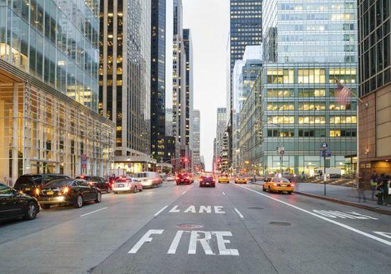 Les meilleurs tours à faire à New York