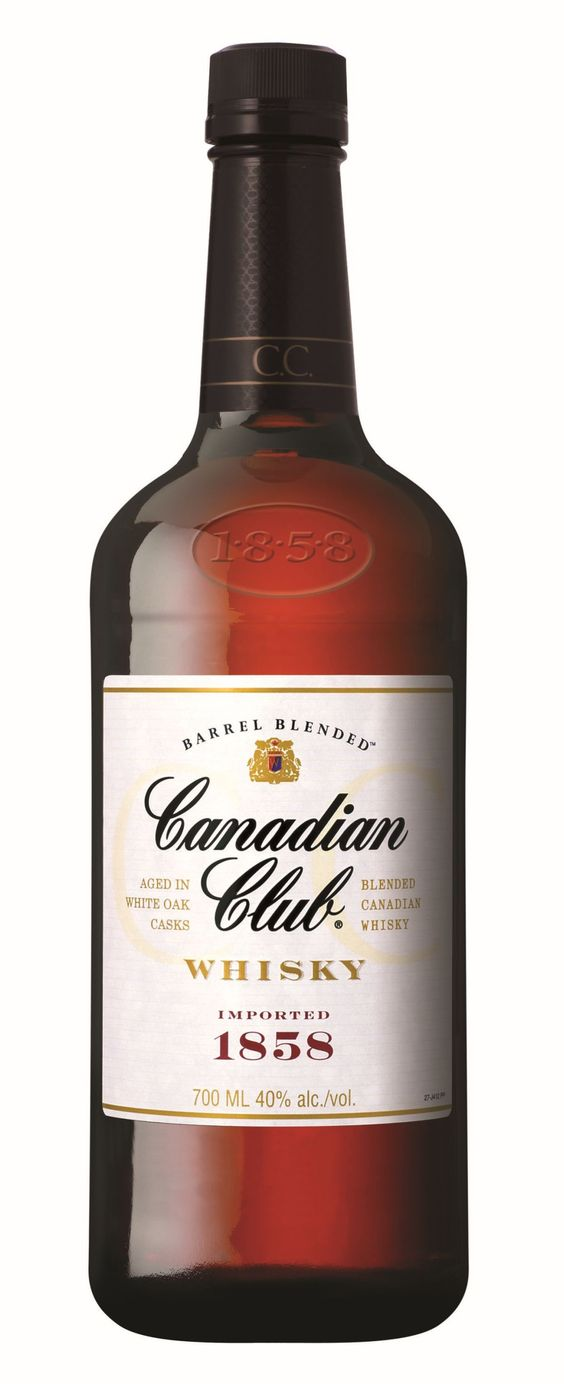canadian club - Google Search