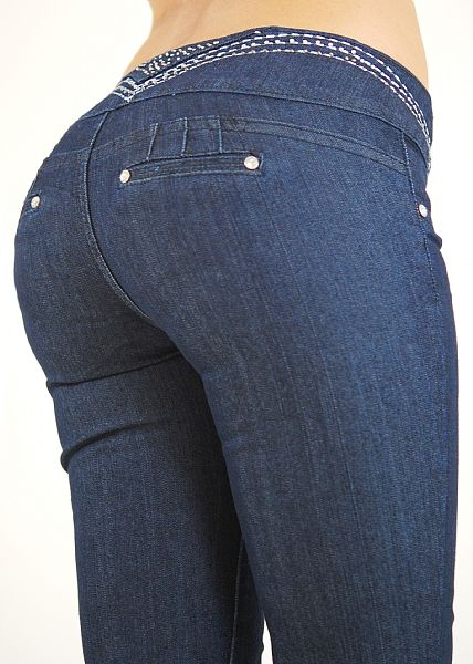 White skinny jeans, White skinnies and Skinny jeans on Pinterest