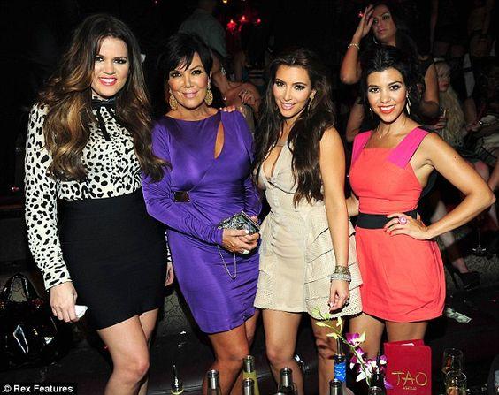 kardashian kourtney dress