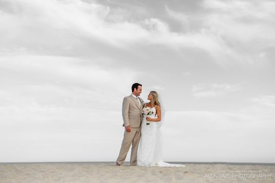 San Diego Wedding Photography | PhotographyByAlon.com