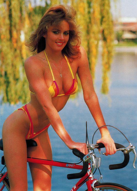 durandelorean leslee bremmer ciclismo pinterest posts
