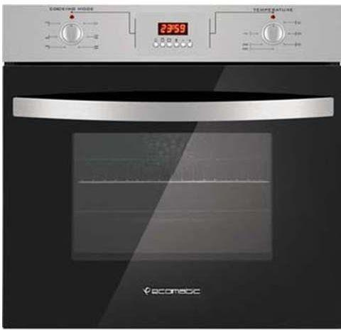 فرن 60 سم كهرباء Kitchen Appliances Kitchen