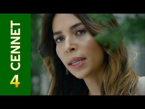 Cennet Todo Vuelve Capítulo 4 Hd En Español Youtube