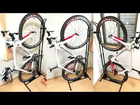 a01v pv youtube 自転車 スポーツバイク プロモーション映像