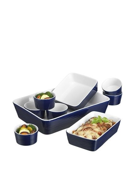 9-Piece Embossed Ring Bakeware Set, http://www.myhabit.com/redirect/ref=qd_sw_dp_pi_li?url=http%3A%2F%2Fwww.myhabit.com%2Fdp%2FB008G9OFDA