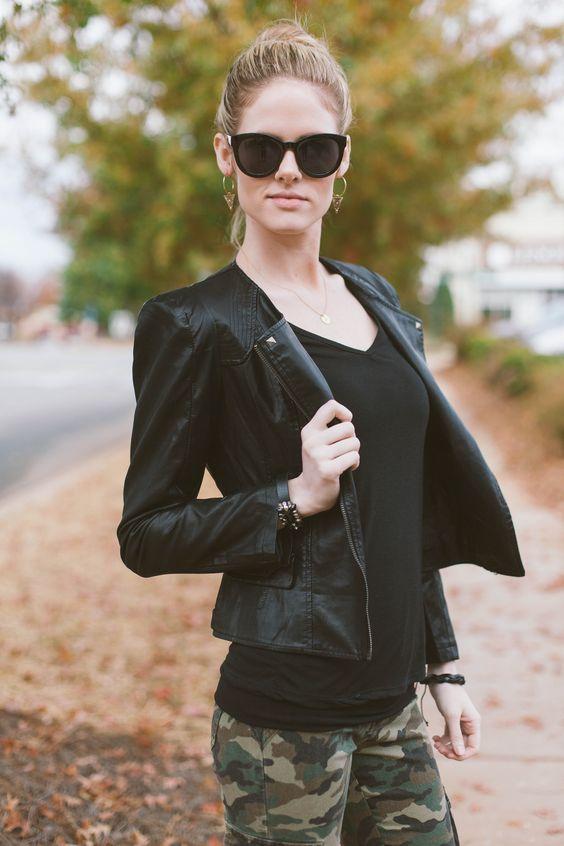 www.hardtboutique.com #fall #fashion #hardtboutique