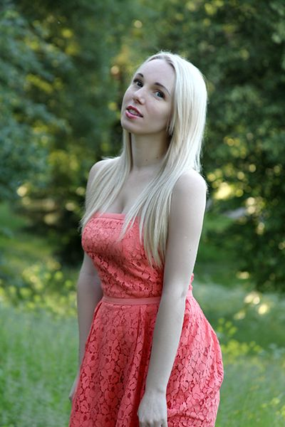 Belles femmes russes a marier