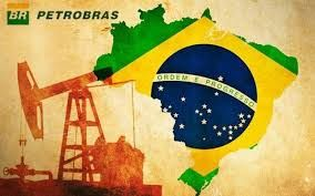 O PETROLEO NO BRASIL - Búsqueda de Google