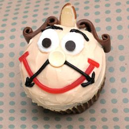 Google Image Result for http://family.go.com/images/cms/food/ico_pre_fam_recipes_bea_cogsworth-cupcakes-photo-260-CL-Cogsworth-Cupcake-3.jpg