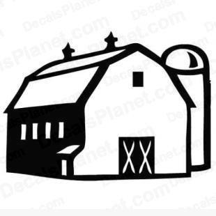 Red Barn Doors Clip Art interior barn door red. interior. home plan and house design ideas