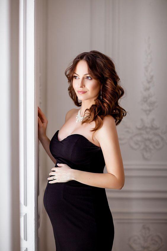 фотосессия для беременных, в ожидании чуда, идеи фотосессии для беременных, фотосессия беременных, фотограф беременности, фотосъемка беременных, фото для беременных, фотосессия беременности, в ожидании чуда, фотосессия беременности в студии, анастасия романенко, беременность, pregnancy, maternity, pregnant, фотограф анастасия романенко, анастасия романенко фотограф