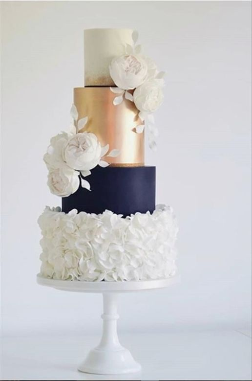 Wedding Scrapbook Kit Weddings Mexican White Weddings Valdosta Ga Weddings 2019 Sout In 2020 Beautiful Wedding Cakes Burgundy Wedding Cake Unique Wedding Cakes