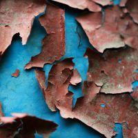 Texture by LidiaRossana