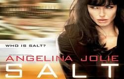 Watch Salt (2010) Movie Streaming Online Free
