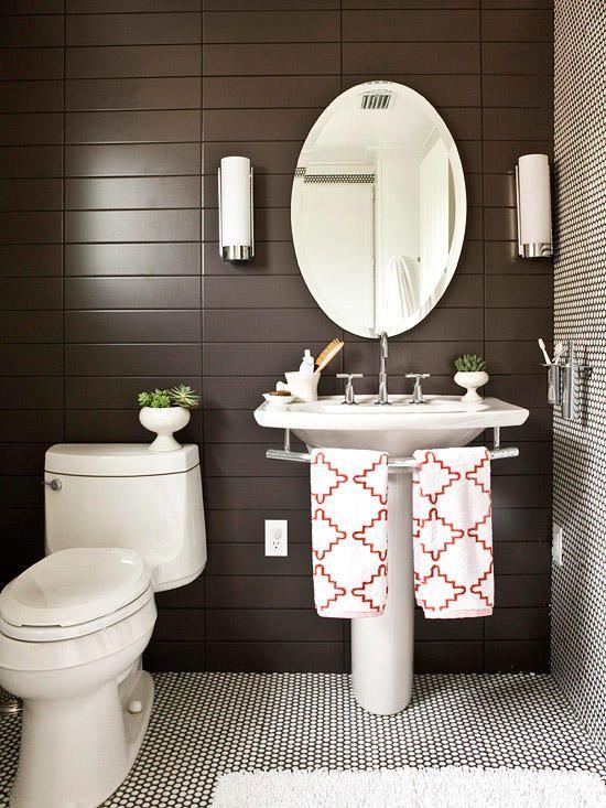 Bathroom Tile Patterns Tile Bathroom Patterned Bathroom Tiles Bathroom Wall Decor