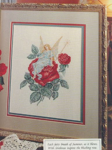 Blushing Rose - Joaquín Romero - Веб-альбомы Picasa
