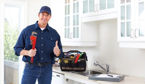 Best Plumber In San Francisco Carpet Cleaning Hacks Carpet Cleaning Solution Plumbing Problems
