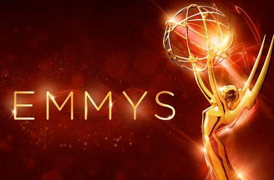 Los Emmy 2016