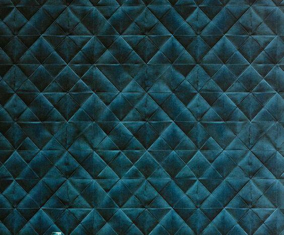 Pleats Wallpaper Collection by Elitis wallpaper collection elitis2 ...