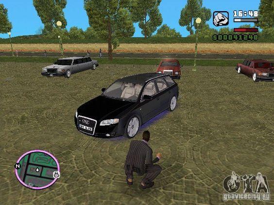 2005 Audi A4 Avant 3.2 quattro -   2005 Audi A4 3.2 quattro For Sale  CarGurus  Gas mileage  2005 vehicles  audi  fuel economy Fuel economy of 2005 audi vehicles.  2005 audi a4 avant quattro 4 cyl  2005 audi tt roadster quattro 6 cyl 3.2 l automatic. 2005 audi a4 3.2 avant review  roadshow The audi a4 3.2 avant balances power with a  roadshow; automobiles; audi; 2005 audi a4 3.2  by combining the companys legendary quattro all-wheel. 2005 audi a4 3.2 quattro  car  driver 2005 acura tl vs…