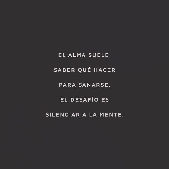 Silencia la mente... D8819335749e9860a920de815d216145
