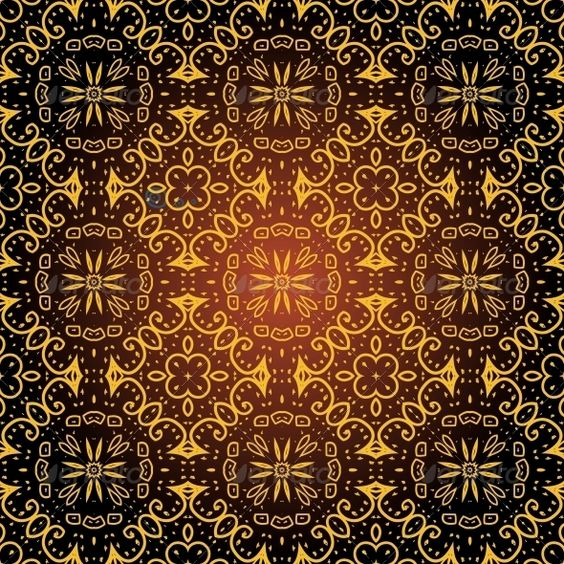 Seamless Ornamental Abstract Pattern  #GraphicRiver         seamless ornamental abstract pattern     Created: 8October13 GraphicsFilesIncluded: JPGImage #VectorEPS Layered: No MinimumAdobeCSVersion: CS Tags: arabesque #border #carpet #collection #damask #decor #decoration #decorative #design #element #embroidery #endless #ethnic #fabric #fashion #floral #flower #graphic #illustration #lace #leaf #line #ornament #ornamental #pattern #retro #seamless #symmetry #texture #vector