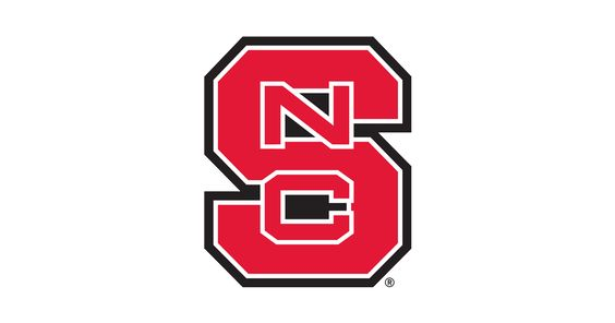 The 2016 NC State Wolfpack Football Schedule with dates, times, TV network, and links to tickets.