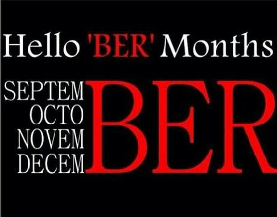 This Month <3 <3.: