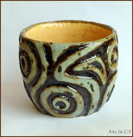 Stella ceramic
