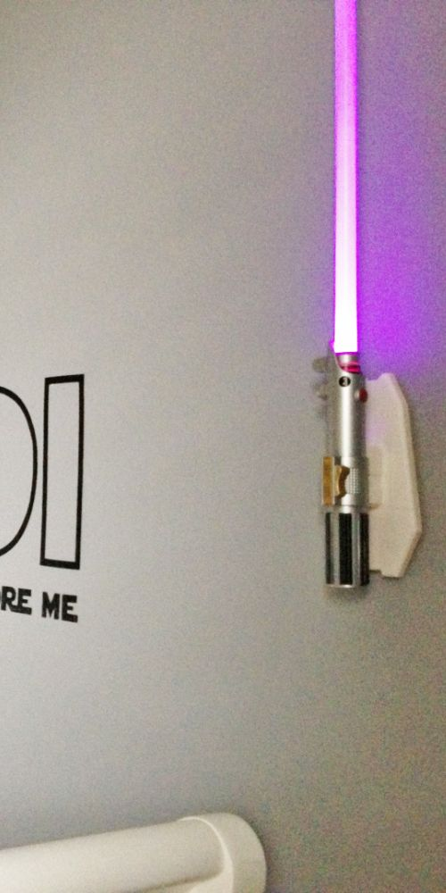 Top 40 Star Wars Room Ideas The Handy Guy Star Wars Room Star Wars Awesome Video Game Rooms