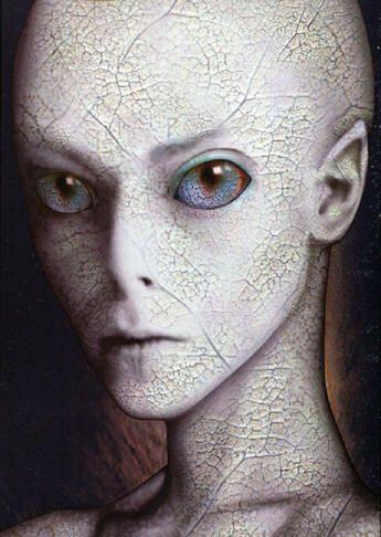 Alienígenas............. D883ed77bc8070ce371c21236a89081f