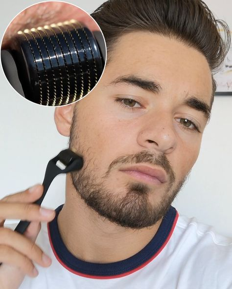 How to Trim a Beard well in 2021