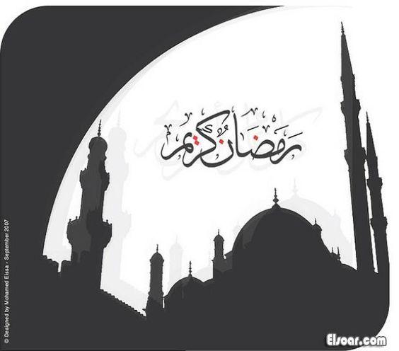 صور رمضان كريم 2019 أجمل خلفيات رمضانية بفبوف Historical Figures Design Historical