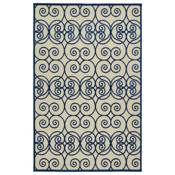 d88443069184ac0626155ad60ebd0225 how to clean indoor outdoor rugs